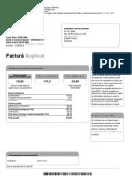 Detailed_Bill_2020Mar08.pdf