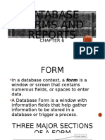 DATABASE-FORMS-AND-REPORTS.pptx