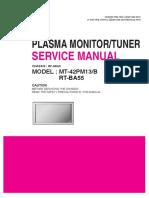 lg_mt-42pm13_rt-ba55_chassis_rf-04gc_sm.pdf