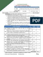 1. ENGINEERING MECHANICS AND STRENGTH OF MATERIALS.pdf