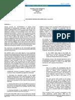 OBLICON_77_PNB-V-VDA_DE_ONG_ACERO_3P_OBLIGATIONS