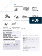 2-inglés-Bernardelli.pdf