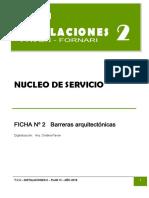 Núcleo de servicio 2 - Barreras arquitectónicas.pdf