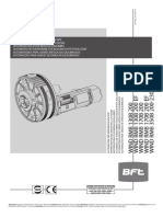 WIND_RMB_130B_EF_MOTEUR_RIDEAU_METALLIQUE_P91004200002_BFT_notice.pdf