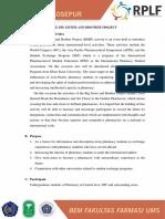 TOR IPSF-converted.pdf