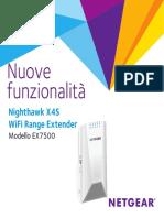 EX7500_DoMore_IT.pdf