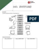 1. Guía_2_Inglés_Schools_supplies_Semana_del_16_al_20_de_Marzopdfpdf
