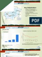 Bulgaria - Road Safety Strategy - Copy1.pptx