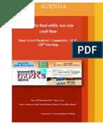 Agenda158SLBC.pdf