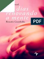 12 Dias Renovando a Mente PDF.pdf