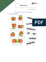 1.Martes17_Prepositions.pdf
