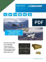 Digital Audio Control System.pdf