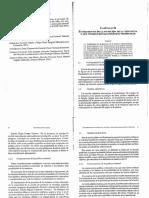 Tentativa como dispositivo  amplificador del delito. Gianni Egidio Piva T..pdf