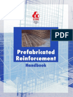PREFABRICATED_REINFORCEMENT_HANDBOOK_lowres.pdf
