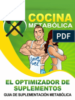 cmet-Guia-Suplementos.pdf