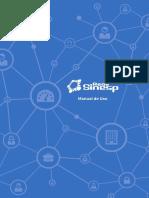 Manual de Uso da Rede Sinesp.pdf