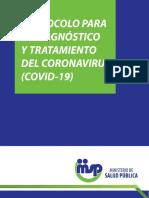 ProtocolotratamientoCOVID-19).pdf