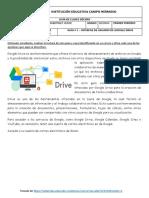 TALLER1_INTERFAZGOOGLEDRIVE_PARAPC.pdf