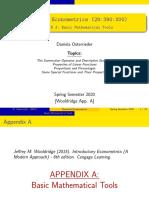 DO_FinECT_AppendixA_2020.pdf