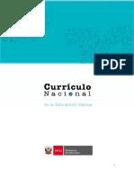 curriculo-nacional-2016-2.docx