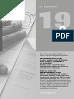 Explanatory Notes Tax Return Form c 2019 Ib3161t91fdeng