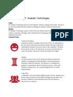 Companies's Vision,Mission&Value.pdf