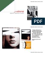 Aula Design Editorial_Carla_Teixeira