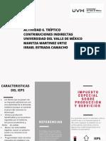 A#6MMU.pdf