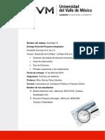 A#10 Proyecto Integrador Entrega Final Prácticas de Auditoría_ MMU, SPB.pdf