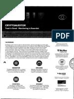 Catalog san pham.pdf