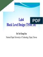 Lab4_new1.pdf