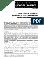 pt_2237-2660-rbep-5-01-00054.pdf