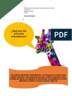 TEMA 4- ARTICULO INFORMATIVO.docx