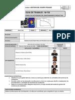 DIAGRAMA DE FLUJO DE MANTENIMIENTO PREDICTIVO.pdf