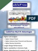 4G-LTE-Advantages-V2