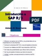 Modulo_SAP