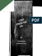 DIP Drayzin tomo 2 El derecho internacional privado actual..pdf