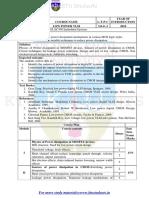 EC464 Low Power VLSI.pdf