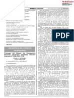 prorroga-del-estado-de-emergencia-nacional-declarado-mediant-decreto-supremo-no-051-2020-pcm-1865180-2