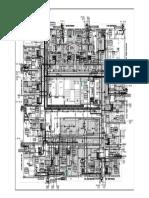 2ND FLOOR CSD-Layout1