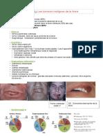 Chirurgie maxillo faciale