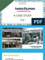 Banco-Filipino-Ppt-Presentation