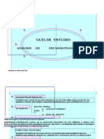 56848588-Guia-de-Estudio-AEFI11