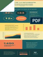Bonus_Infographic_Template_1