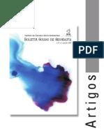 BGG.pdf