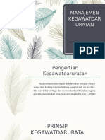 RPS 4 - 1711221012 - Jefri Zulkhairun - manajemen kegawatdaruratan