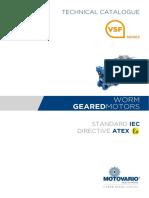 technical_catalogue_vsf_iec_atex_en_rev0_2017.pdf