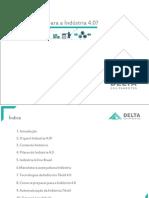 Delta - industria 4.0