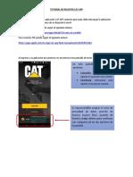 Tutorial CAT App.pdf