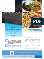 BIN PROSEDUR.pdf